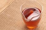 远离高血脂 推荐7道药茶