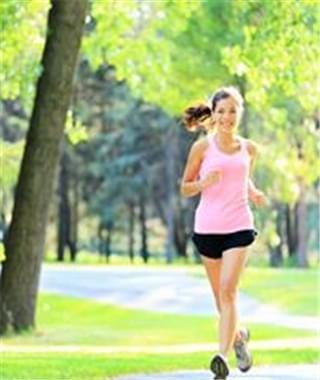什么时间最适合运动减肥
