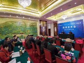吕梁推出冬季八大旅游线路 发10万张惠民一卡通