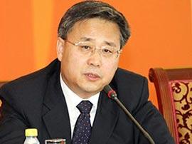 郭树清肯定治乱象效果 影子银行和信托还需重点整治
