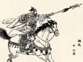 河津——丝绸之路的延伸与重要路段