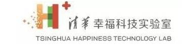 """新东方联手清华幸福实验室开启""""教师幸福计划"""""""