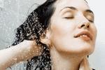 洗头发掉头发怎么办?是你没洗干净