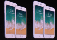 觉得iPhone X价格太贵了?6s/7官网今天降价800