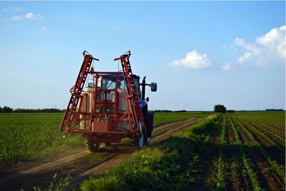 农民不必再靠天吃饭,农业领域六大数字化转型趋势