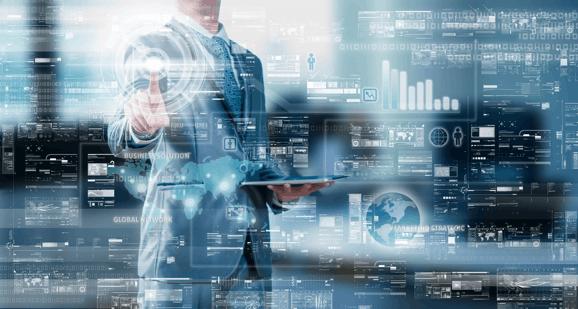人工智能芯片创业公司迎来爆发式增长
