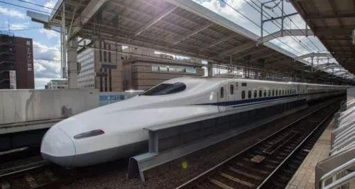 连新干线也没放过!日本制造业丑闻集中大爆发