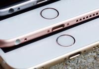 FBI被曝用死者指纹解锁iPhone,FaceID也不安全?