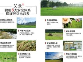 艾米会:打造中国本土最先进的共享农场