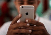 iPhone上市10周年,可其实第一代卖的并不好