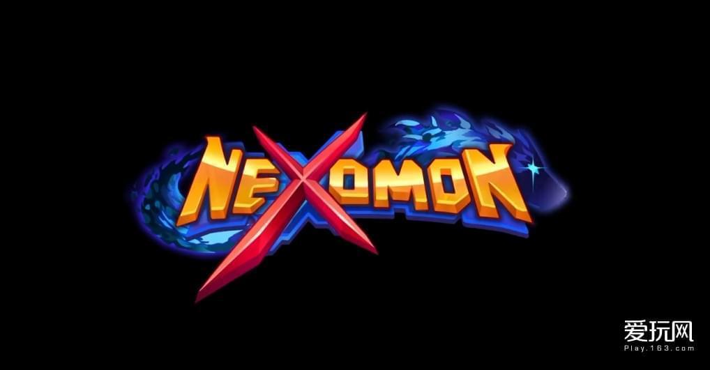 神似精灵宝可梦 《Nexomon》本周上架苹果商店
