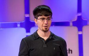 对话Ian Goodfellow:我在对付利用AI作恶的人