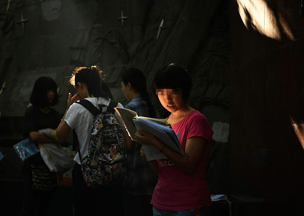 648分也复读 专家称新高考政策对高复生是利好