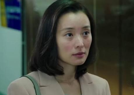 """吴越演""""小三""""被骂 晒一首小诗回应心态坦然"""