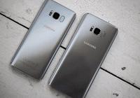 三星 Galaxy Note 配置泄露,价格可能会创下新