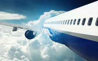 快讯:贵阳直飞北美洲际航线今日启航
