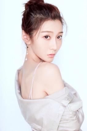 李小娇确认加盟《七日生》 上演自我救赎之旅