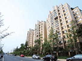 8月份房价总体稳中趋降 四线城市领涨全国
