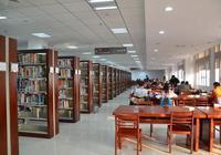 高校图书馆是否免费开放?赞成方称资源不能浪费
