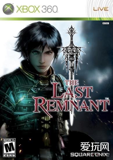 游戏史上的今天:被短板拖累的神作《最后的神迹》