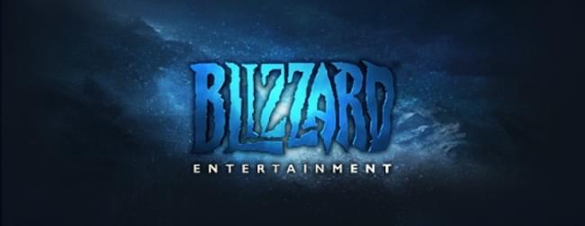 魔兽7.3蓝贴:冰霜死骑不能同时选择杀戮和寒冬