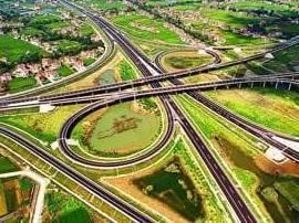 京津冀交通一体化进展最大 建议增加津冀用地指