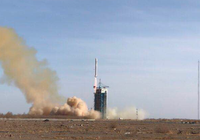 """冯仑卫星""""风马牛一号""""发射成功 以承载内容为"""