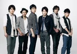 V6推出新专辑《The Ones》   计划8月9日发售