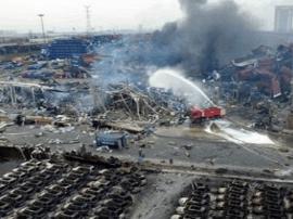 """工商总局:企业安全事故出现伤亡 都要进""""黑名单"""""""