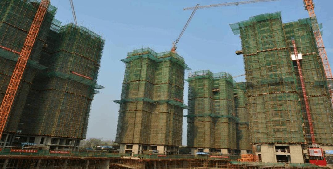 沙市棚改项目启动征收 荆州这些片区也要棚改...