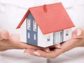 多地公积金贷款买房遭嫌弃 刚需者权益如何保障?