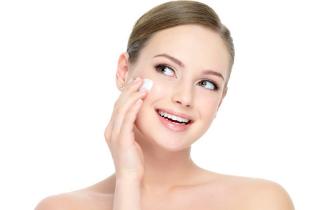 护肤品,功能越少越好 多功能的性价比不高