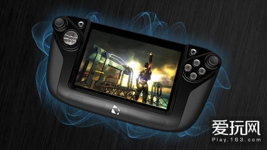 任天堂因Switch主机的可分离式手柄设计被告
