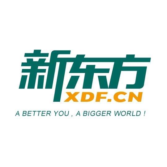 2017年金翼奖参选单位:新东方北京学校