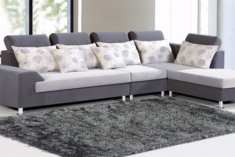 不知道地毯和地垫怎么选?先看看这个再做决定