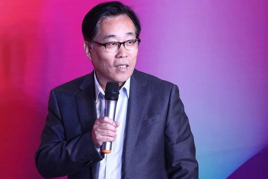北京国际流行音乐周 麻油叶为六周年献唱