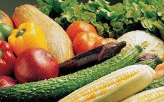 【新时代】农产品营销新模式新业