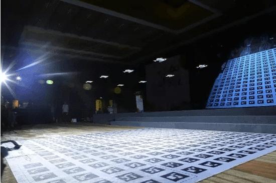 """甲子芬芳 致知无涯——香港大学SPACE中国商业学院2017北京""""校友日""""荣耀收官"""
