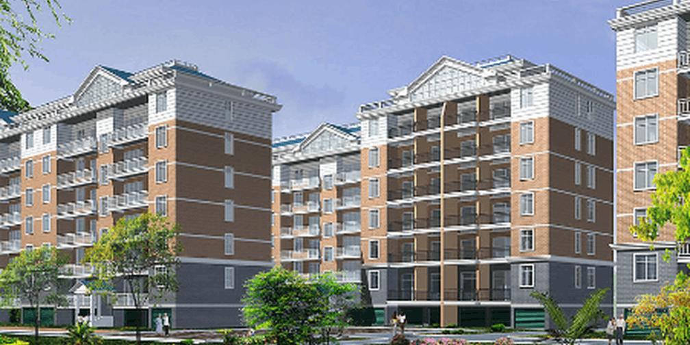 前9月全省新建商品住宅均价4751元/㎡ 全国排27