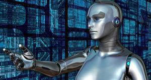自治和他律!人工智能会让现在的社会过时吗