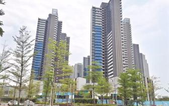 广州房贷利率上涨 买房考量负担