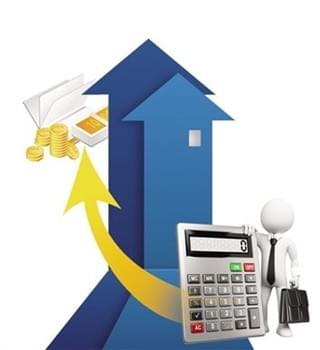 房地产调控政策持续收紧 多地银行收紧个人房贷