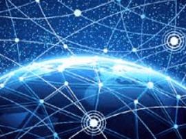 中国研究破解量子密码获突破 速度比闪电快一倍