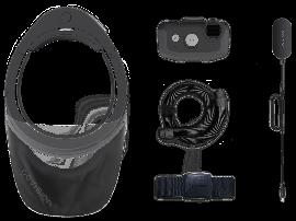 第116期:air-1智能净化运动头盔