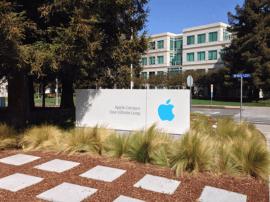 优惠无门 苹果大多数优惠请求已被印度拒绝