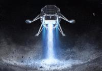 日本私人航企筹集9000万美元,开启月球探索项目