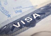 美签证欲审查社交媒体引质疑 QQ微博恐在被查之