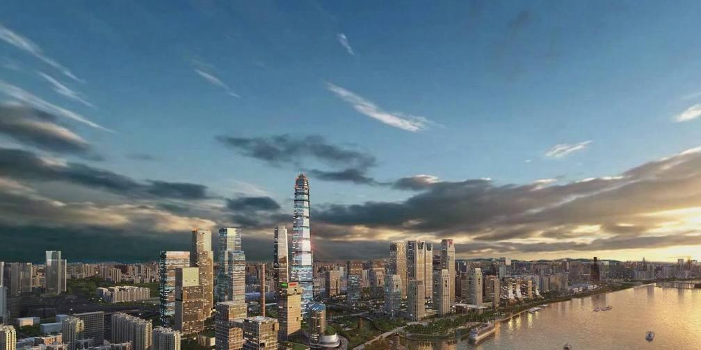 2017年10月楼市播报 揭阳:房价依旧居高不下