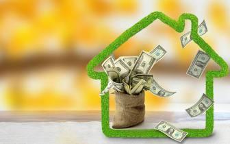 如何制作一份完整的理财规划 圆家庭财的务梦想?