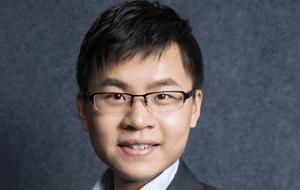 专访姚颂:明年的人工智能要靠产品说话